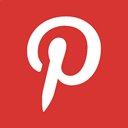Pin it on Pinterest