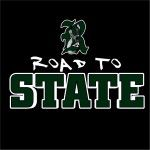 Road to State