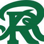 RHS RR Green