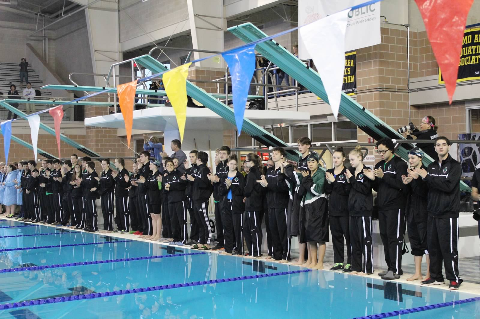 Districts_2015 014-1