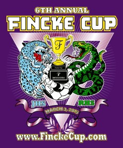 Fincke-Cup-Purple-shirt-back-art-for-Web-2-2-248x300