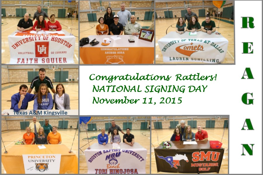 National Signing Day Rev 1