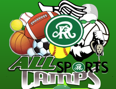 ALL SPORTS CAMPS