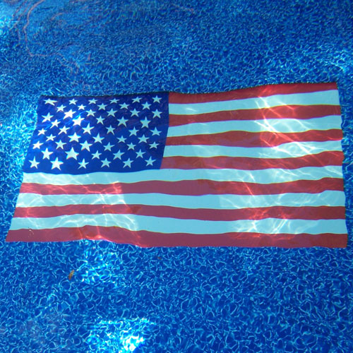 american-flag-pool-art-500x5001