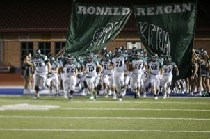 Reagan-Football-Breakthrough