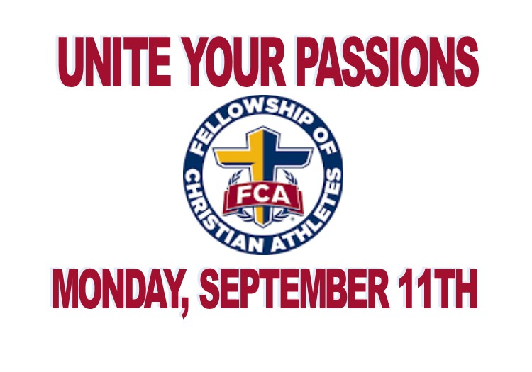 FCA Meeting Notice for Website Post