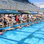 10-7-17 NISD Pentathlon