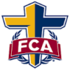 Time to give thanks @ FCA Kick-Off!
