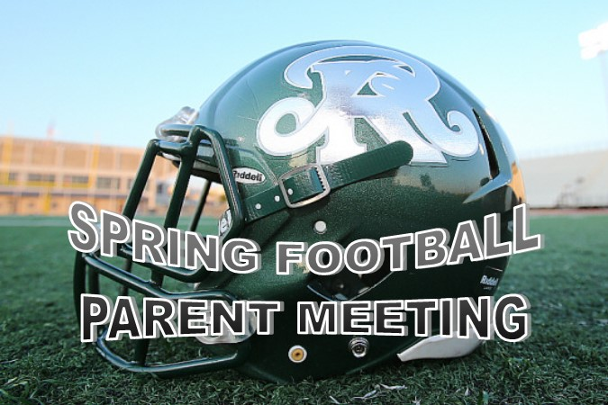 7880ca250b8 Get ready for some Spring Football! – Rattler Sports