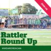 ARE YOU READY? Rattler Round Up Just Days Away