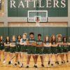 Lady Rattler Basketball Goes 2-3 at BeYOUtiful Classic