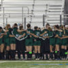 Lady Rattlers Soccer Kick Off Pre-Season this Weekend