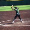 Reagan Softball: Let the Games Begin!