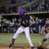 Alumni Spotlight Series: Porter Brown swinging strong at TCU!