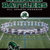 NOW AVAILABLE: Your Reagan All Sports Program