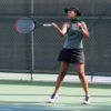 Reagan Tennis Beats Churchill 12-1 To Stay Undefeated