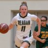 Lady Rattlers Kick Off Return to Action with 30-Point Win Over Madison