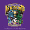 Vote Today: 12th Annual Ian's Cup T-Shirt Design