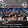 Volleyball STATE SEMIFINALS – Mon. 12-7-20