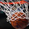 NEISD Basketball Season Put on Pause Due to COVID