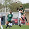 Lady Rattlers Soccer's Hailey Borbón Named E-N Player to Watch