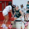 Lady Rattler Basketball Team to Travel to Austin High for Area Playoff