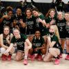 Lady Rattlers Surge Into the Fourth Round Against NISD Stevens TONIGHT – Friday February 26th