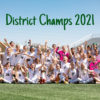 Lady Rattlers Soccer Wins District! Bi-district Game Friday Night