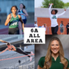E-N names Montgomery Girls Athlete of the Year; McHugh Coach of the Year