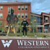 Zarek Hernandez commits to wrestle for Western Colorado University