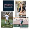 Courtney Canion Commits to Play Soccer for Dallas Baptist University