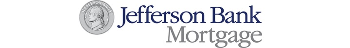 Jefferson Bank Mortgage